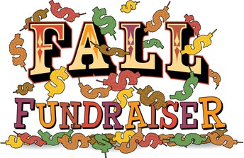 Fall Fundraiser Coordinator Needed