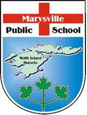 Marysville Public School