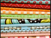 The Library Makerspace is in need of fabric or felt