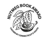 Click here for Connecticut Library links for all of the Nutmeg Books
