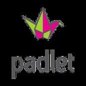 Why Use Padlet