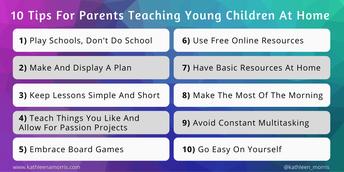Resources for Grades K-12