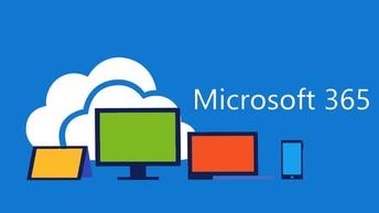 Microsoft for Educators