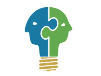 [POSTPONED] Cognitive Coaching Seminar