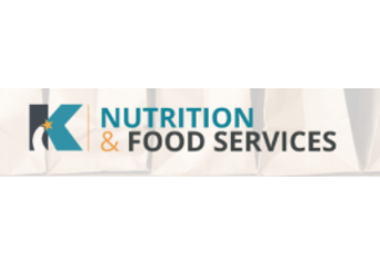 Food Services: Klein2Go Meals & Applying for Free/Reduced Lunches