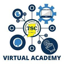 Virtual Academy Students/Families