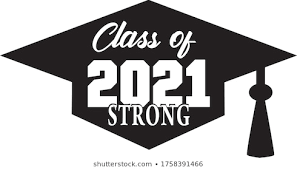 Class of 2021 Parents: Senior All Night Party