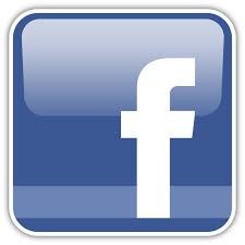 District Facebook