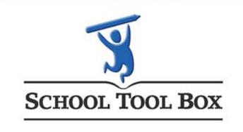 Online School Supples