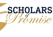 Attending Madison College? Apply for Scholars of Promise!