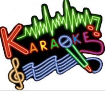 Karaoke Builds Fluency