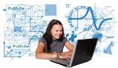 Assistive Technology Tutoring