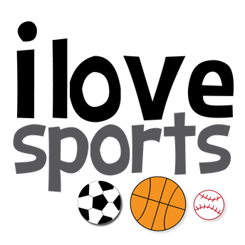 Middle School Sports Information