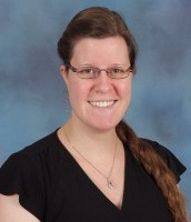 Mrs. Lynne Lent