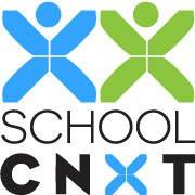 SchoolCNXT