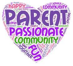 Parent Advisory Committee (PAC)