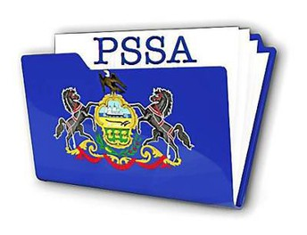 PSSA 2021 - Planning for Mandated State Assessments