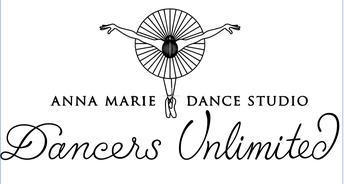 Dancers Unlimited