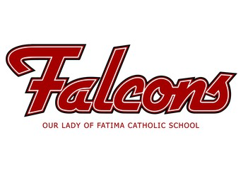 Falcon Shout Outs!