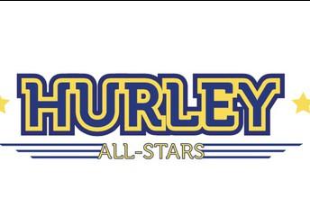 Hurley Elementary School