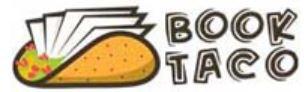 Book Taco