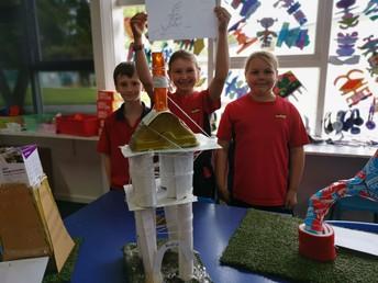 Room 7 Builders