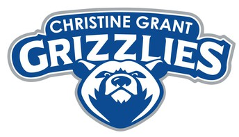 Christine Grant Elementary School