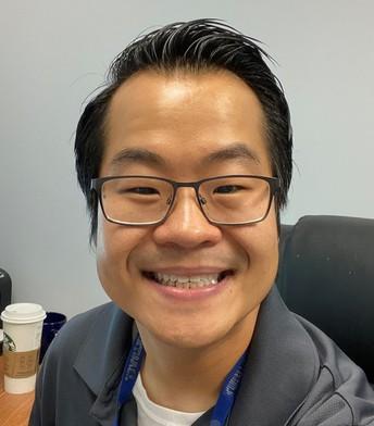 John Han