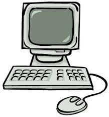 SUHSD Tech Support Site