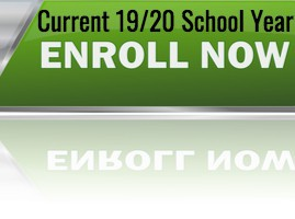 For New to TVUSD Students for 19/20 School Year