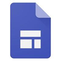 Google Sites for a Student Portfolio