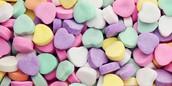 Valentine's Party!