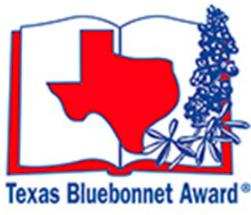 Cooley's Bluebonnet Club-->UPDATES