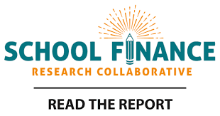 School Funding in Michigan: School Finance Research Collaborative