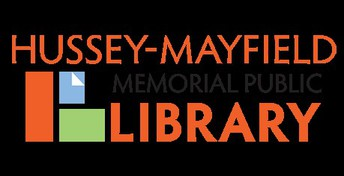 Hussey Mayfield Public Library