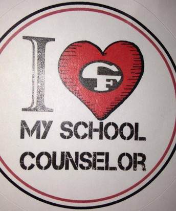CFHS Counseling Department
