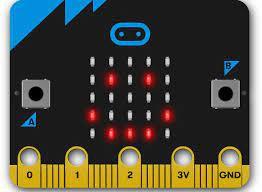 Micro:bits