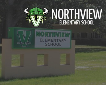 About Northview