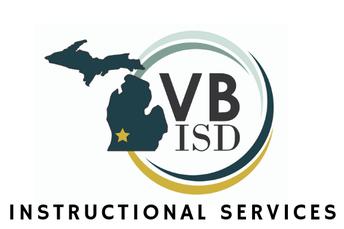 VBISD Instructional Services Department