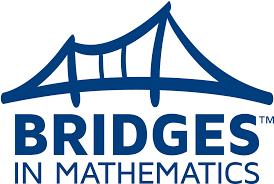 Bridges Math Intervention