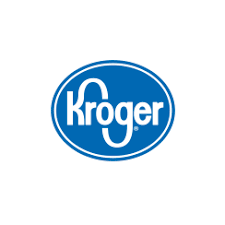 Kroger Giveaway - July 27th