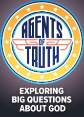 Agents of Truth