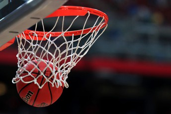 Basketball Season