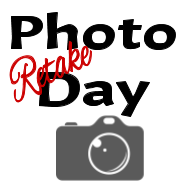 Get ready for Picture Retakes!