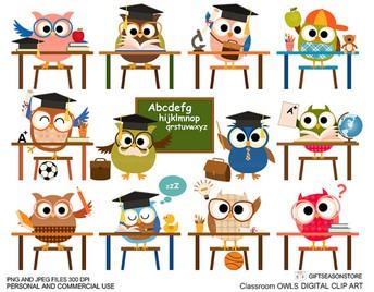 Information about Spring School Pictures Información sobre fotos de clase