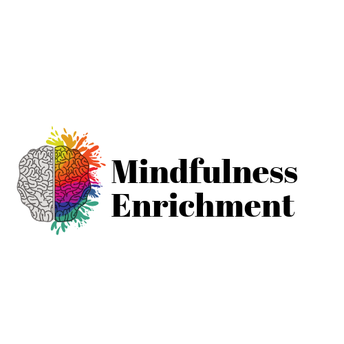 Mindfulness Enrichment