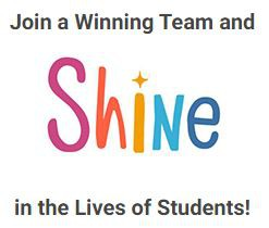 Join our Substitute Teaching Team and Make a Difference in the Lives of Students!