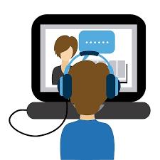 Virtual School Announcements