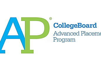 Advance Placement Testing