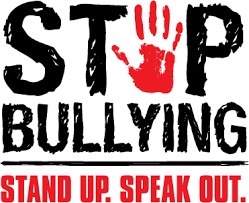 Bullying Policy